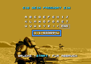 Версии Dune на SMD