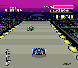 1336812151_f-zero-game.png