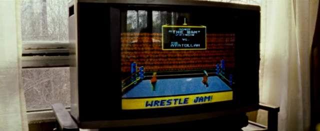1337086099_wrestle-jam-3.jpg