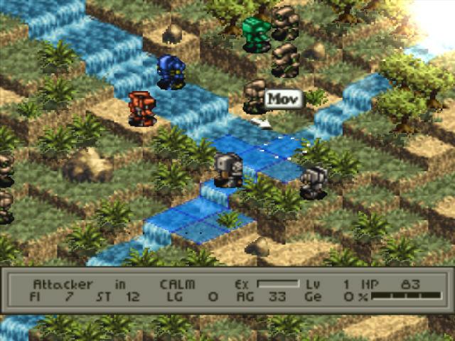 денди первая игра