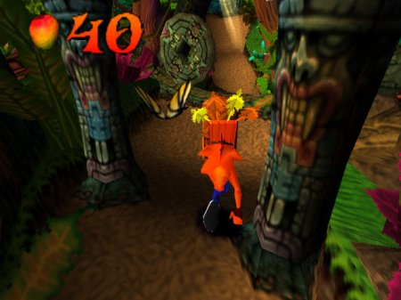 1346050970_crash-bandicoot-3.jpg