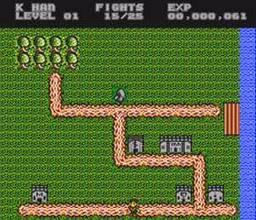 Unicorn для NES скоро появится на свет