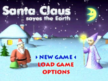 1351672378_santa-claus-saves-the-earth-l