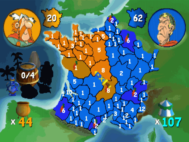 1354008494_asterix-map.png