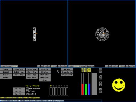 1352910375_jums-e3d-3d-model-editor.png