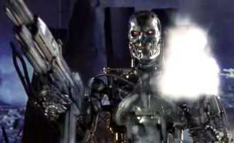 Интересные факты из фильма Терминатор 2: Судный день