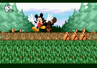 1359964888_mickey-mania-7.png