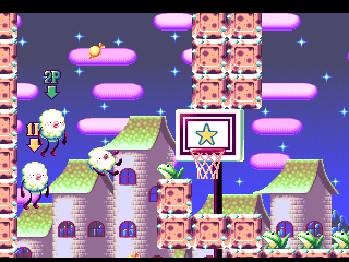 Новые игры для Sega MegaDrive в разработке