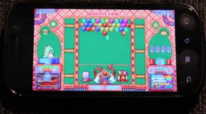 Приложения в Google Play – PPSSPP - PSP emulator