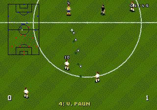 World Cup USA '94