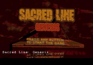 1375254416_sacred-line-genesis-logo.png