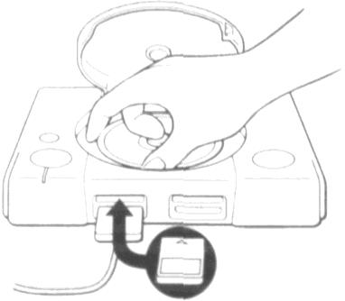 Инструкция Game Guru 6