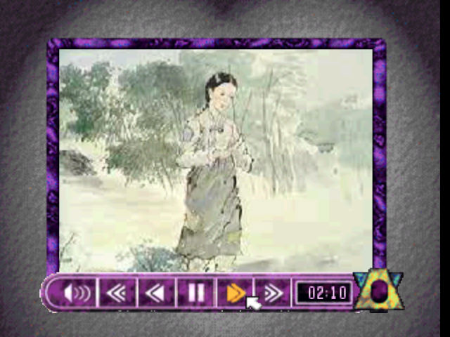 1384436826_16-tales-2-2.jpg