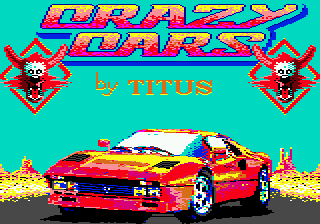 1384766009_crazy-car-smd-logo.png