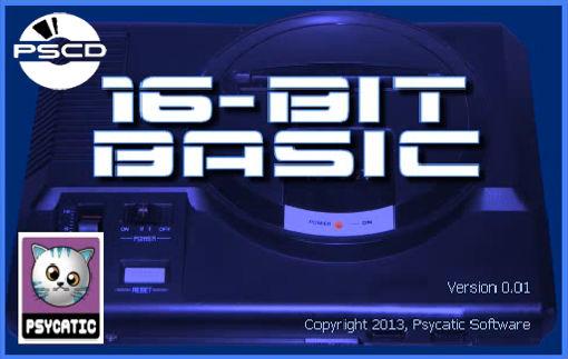 1386923810_16-bit-basic.jpg