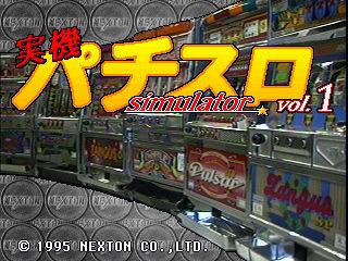 Самурай Игровые Автоматы