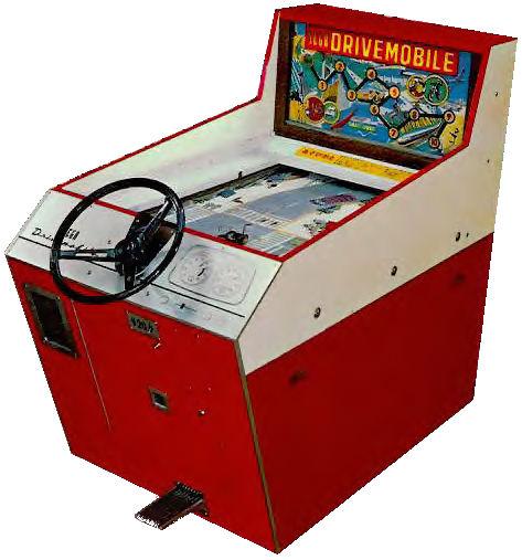 Sega игровые автоматы тюмень игровые автоматы продать