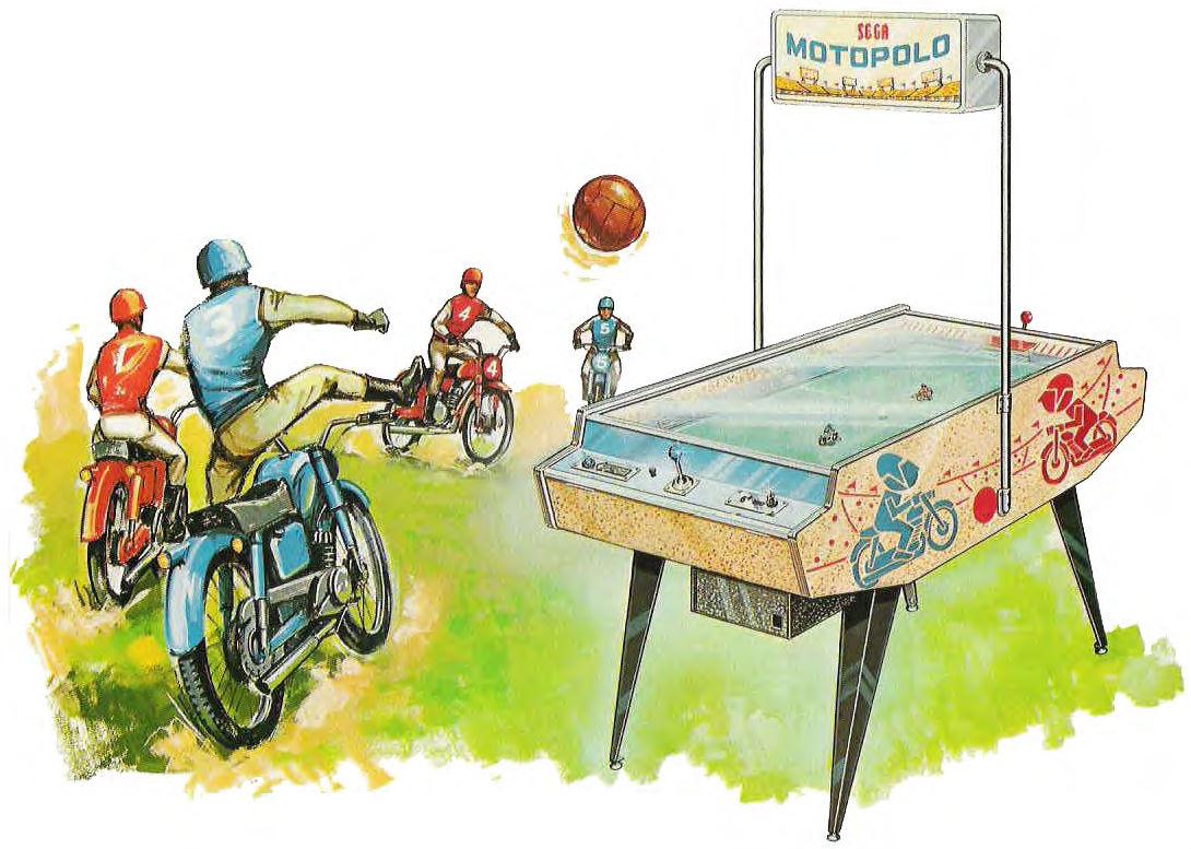 Игровой автомат о (колумб кораблики) - играть онлайн