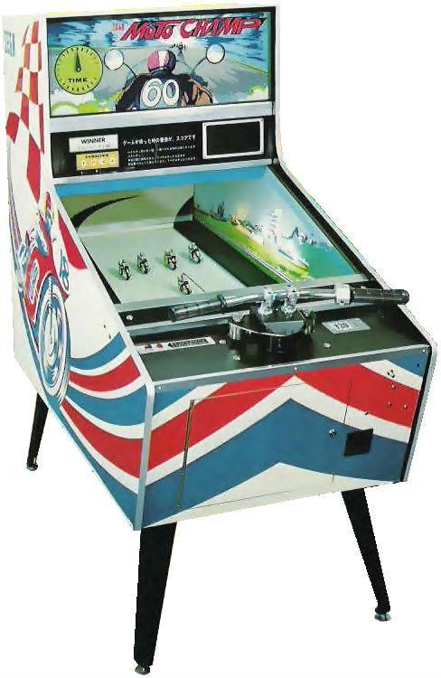 Игры Java Автоматы Игровые
