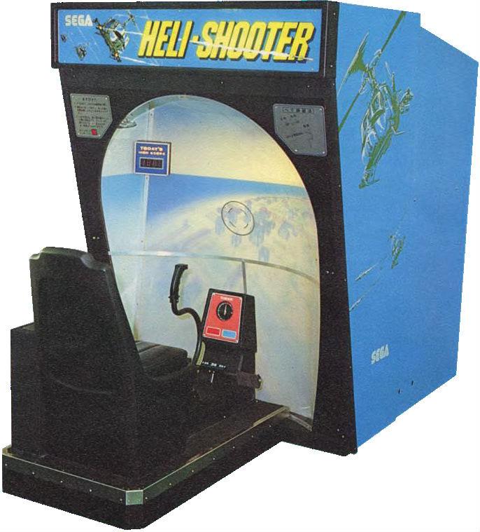 Как работают игровые автоматы — Реальные факты о слотах казино