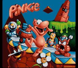 1408697811_pinkie-snes-logo.png