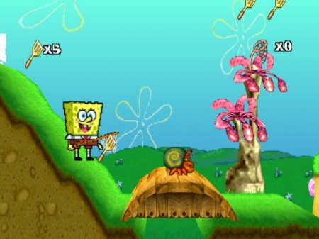 1411730589_spongebob-squarepants-supersp