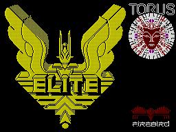 Elite [ZX]