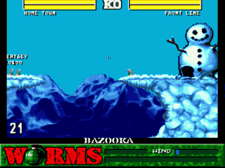 1414842636_worms-snowman.png