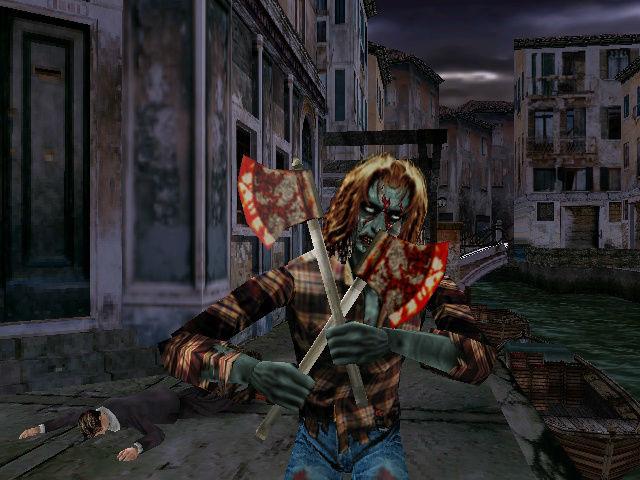 Игровой автомат Dead or Alive - играть бесплатно онлайн