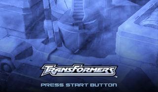 Трансформеры: другая история