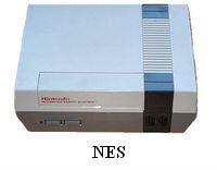30 не самых известных фактах о Famicom, NES и играх для них