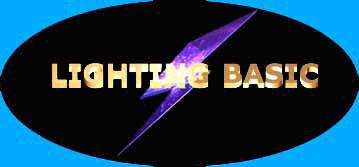 Молниеносный язык - LIGHTING BASIC