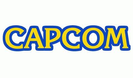Ol' skool Capcom