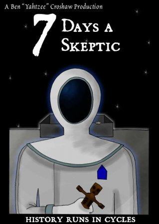 7 дней скептика (Прохождение / FAQ)