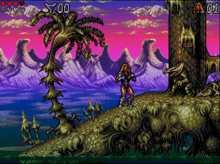 Увлекательный мир Commodore Amiga