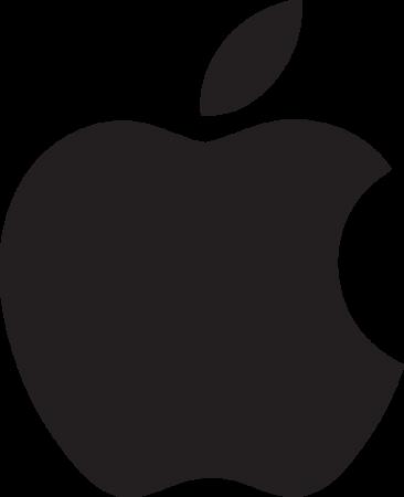 iMac UPGRADE