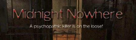 Midnight Nowhere (Превью)