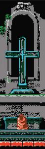 Забытые консоли 80-х, или Мёртвые конкуренты Famicom