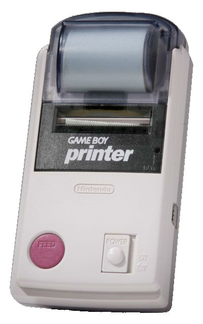 1421136488_game-boy-camera-printer.jpg