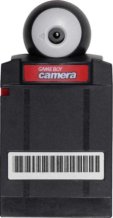 1421136529_game-boy-camera.jpg
