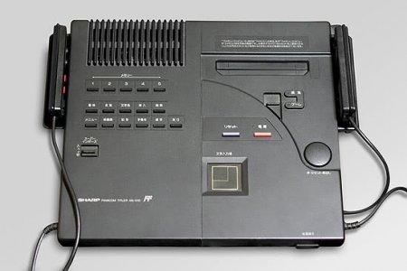 NES Факт 15-19