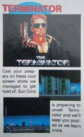 Факт 21-28 NES