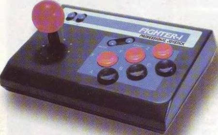 1425037159_professional-fighter-joystick
