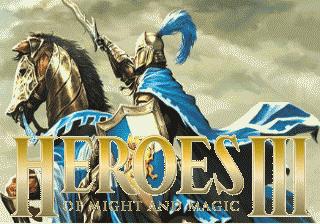 Герои Меча и Магии для Sega MegaDrive