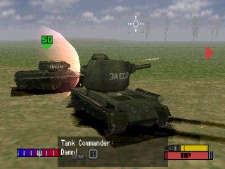 Panzer Front  Bis