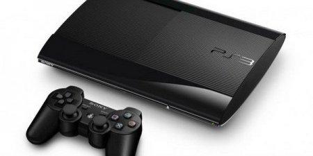 PlayStation 3 - приставка будущего (Историческая справка 2002 год)