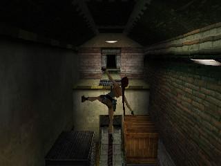 Playstation 1 игры для двоих скачать prakard.