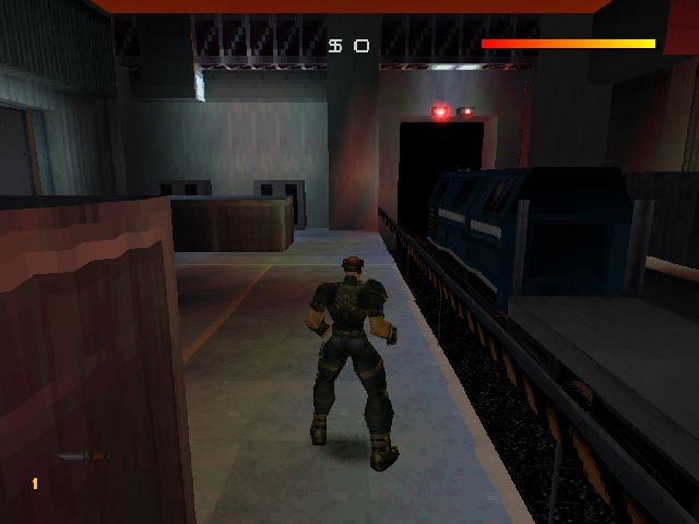 Fighting force 2 [slus-00934] playstation(psx/ps1 isos) rom download.