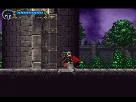 1457168178_castlevania-13.png