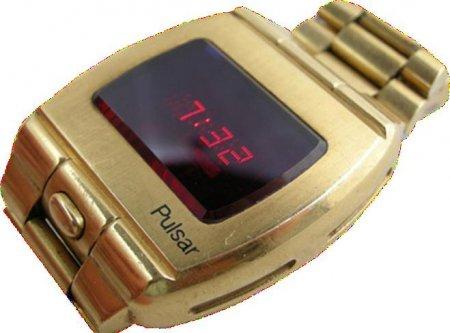 Игровые часы: самые портативные портативки